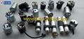FILONG Fuel Filter FF-130 WK820/14 A6420905352   6420905352  A6420904852  13