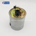 FILONG Filter  for MERCEDES-BENZ Fuel filter  FF-112,6110920101, WK842/18,KL174,H167WK, A6110920101 ,ALCO FILTERSP1236 BOSCHF026402044 CLEAN FILTERDN1921 COMLINEEFF091 CoopersFiaamFT5633 FILTRONPP841/3 FILONGFF112 FLEETGUARDFF5647 FRAMPS9514 HENGST FILTERH167WK JS FILTERFS0052 KNECHTKL174 MAHLE FILTERKL174 MANN-FILTERWK842/18 MECAFILTERELG5282 MULLER FILTERFN174 PURFLUXCS707 SCT GermanyST390 SOFIMAS4007NR TECNOCARRN243 UFI2400700 UNIPARTGFE5400 WIX FILTERSWF8274  ,Fuel Filter Manufacturers in china,Fuel Filter factory in china,,Fuel filters manufactory in china,China Fuel filter supplier,Diesel Filter Manufacturers in china,Diesel Filter factory in china,,Diesel filters manufactory in china,China Diesel filter supplier,