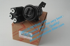 Hot Selling TOYOTA Fuel filter 23300-31100 23300-31120 23300-31090 23300-31160