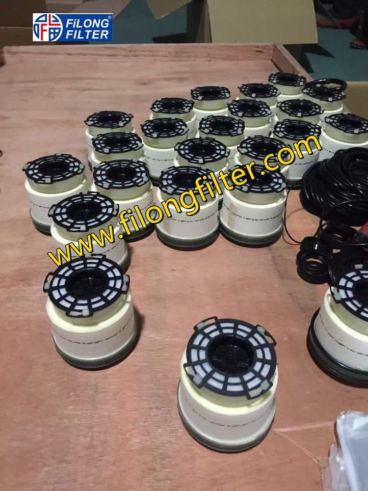 FILONG Manufactory Fuel Filter  FFE-60007 For MAZDA U201-13-ZA5A  U2Y013ZA5 U2Y0-13-ZA5A AB399176AC C11507ECO ,FORD 1 725 552 FORD 1749359 FORD 72341489 FORD AB399176AC FORD U2Y0-13-ZA5A MAZDA 1WA0-13-ZA5 MAZDA U201-13-ZA5A MAZDA U2Y0-13-ZA5 MITSUBISHI 1770A337 MITSUBISHI 1770A338 TOYOTA 23390-0L050