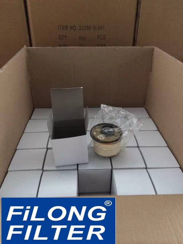 for TOYOTA Hilux Fuel Filter,  FIAT 6000605431 ISUZU 8-98159-693-0 ISUZU 8-98194-119-0 MITSUBISHI 1770A233 MITSUBISHI 1770A321 TOYOTA 23300-0L020 TOYOTA 23390-0L010 TOYOTA 23390-0L020 TOYOTA 23390-0L030 TOYOTA 23390-0L040 TOYOTA 23390-0L041 TOYOTA 23390-30200 TOYOTA 23390-YZZA1 TOYOTA 23390-YZZA2