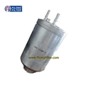 suitable for high quality fuel filter of Volkswagen 2N0127401Q, 2N0 127 401 Q
