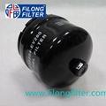 FILONG Manufacturer HINO 23304-EV280 TOYOTA 23304-78420 TOYOTA 23304EV280 DIESEL FILTER (SPIN-ON)