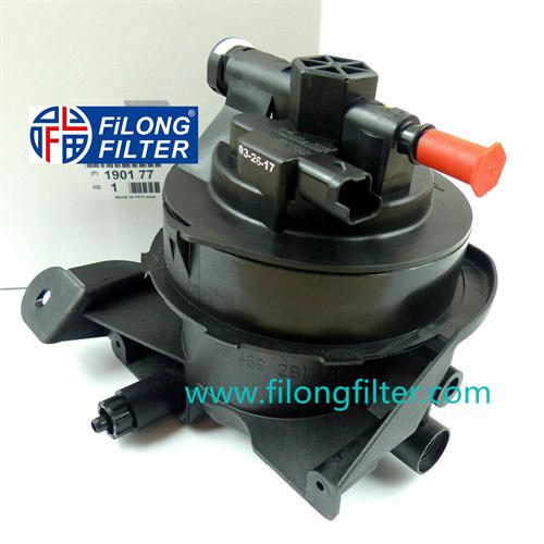 FOR Citroen Peugeot Ford Fuel Filter 190177, 1346963,9645928180 ,FFS-3020