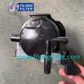 FOR Citroen Peugeot Ford 190177, 1346963,9645928180 ,FFS-3020