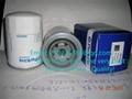 Perkins Filter Powrpart Supplier for 2654403 2654408 26561117 26560137 2654A111 SE429B/4 26540244