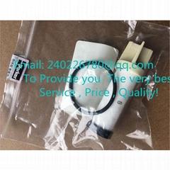 Parker Racor RK CLS112-6 high pressure cng lng gas fuel filter CNG Fuel Filter