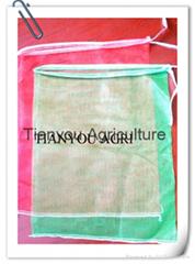 mono mesh bag