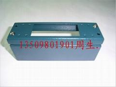 熱流道接線盒