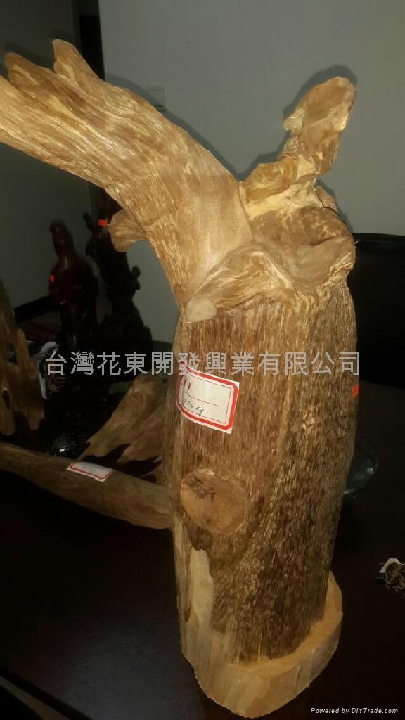 越南沉香艺彫 2