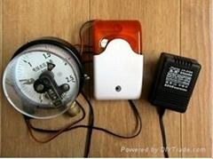 YLB-110压力报警器