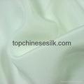 Crepe de chine 12102