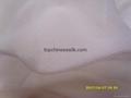 Silk georgette 10101 1
