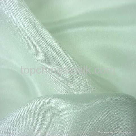 Silk habotai 11205