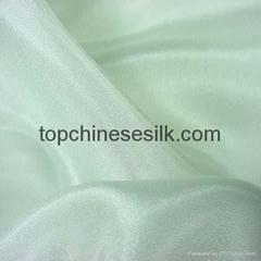 Silk habotai 11218