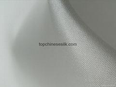 Silk habotai 11117