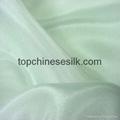 Silk habotai 11118