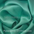 Silk Charmeuse satin color No.02