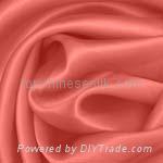 Silk Charmeuse satin color No.03