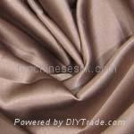Silk Charmeuse satin color No.04 1