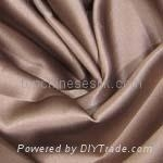Silk Charmeuse satin color No.04