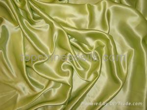 Silk Charmeuse satin color No.05