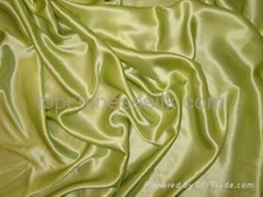 Silk Charmeuse satin color No.05