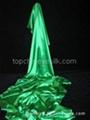Silk Charmeuse satin color No.15