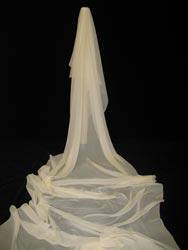 Silk georgette chiffon clr no.03 1