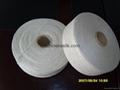 silk noil 1