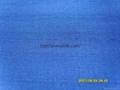 色織滌雙宮綢