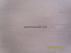Silk dupion 13481
