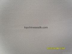 19004斜紋綢