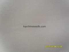 19015斜紋綢
