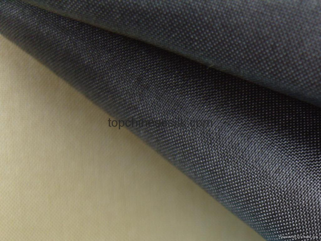 silk habotai dyed 11207 1