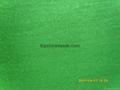 11207染色电力纺