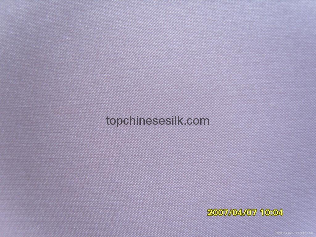 silk habotai dyed 11207 3