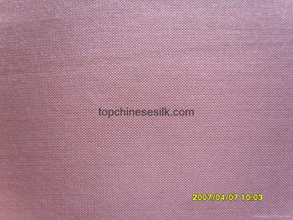 silk habotai dyed 11207 5