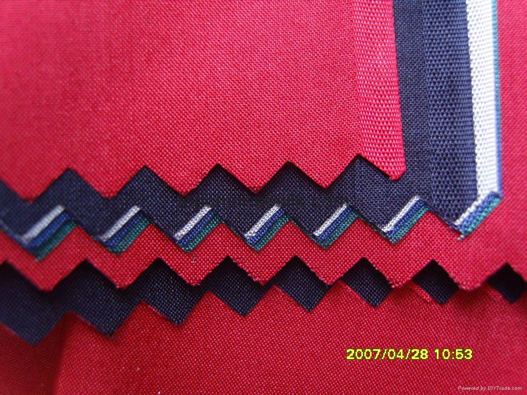 11216染色电力纺 1