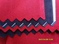 11216染色电力纺