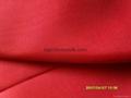 silk habotai dyed 11218
