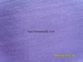 11117染色电力纺