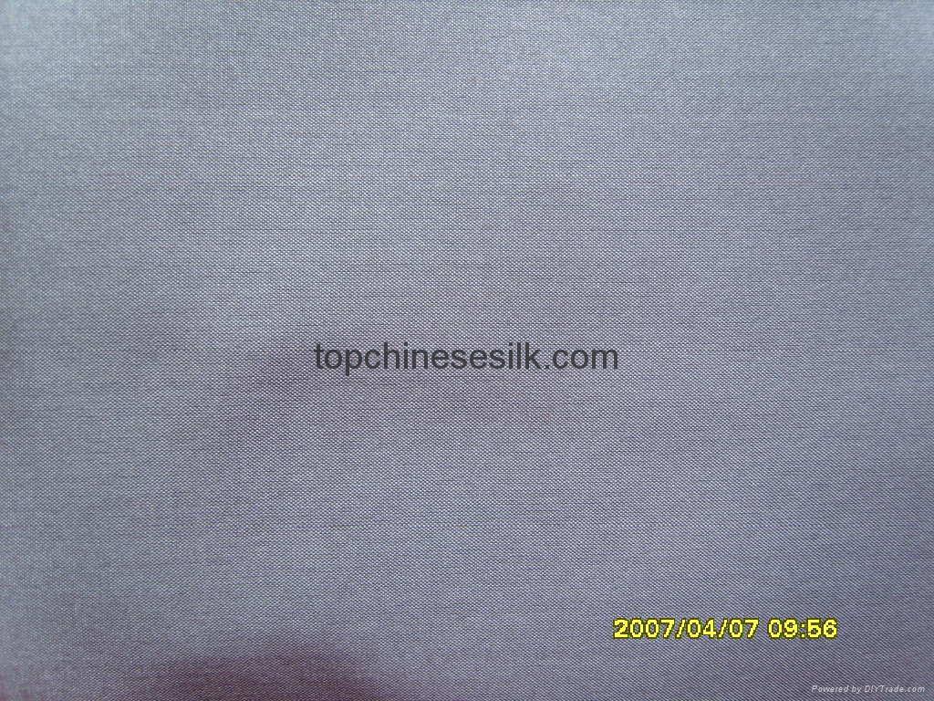 11118染色电力纺 1