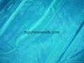 Silk paj dyed 11116