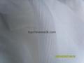 Silk krincle georgette 10152 1