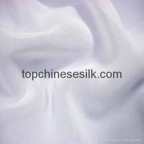 Silk georgette 10168 1