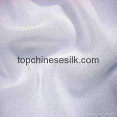 Silk georgette 10168