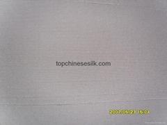 Silk doupion 13459