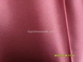 silk satin dyed 14656