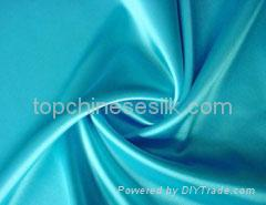 silk satin dyed 14656 3